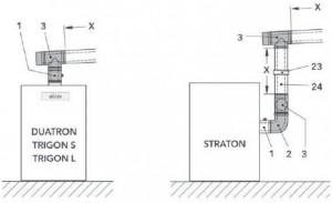 Abgassystem Raumluftunabhängig C93x_2