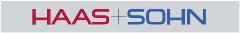 Haas und Sohn Herd HSD 90.5 weiß Stahlkochplatte; Haas und Sohn Herd HSD 90.5 anthrazit Stahlkochplatte; Haas und Sohn Herd HSD   90.5-C weiß Ceranfeld; Haas und Sohn Herd HSD 90.5-C anthrazit Ceranfeld; Haas und Sohn Abdeckhaube weiß für HSD 90; Haas und   Sohn Abdeckhaube anthrazit für HSD 90; Haas und Sohn Abstandleiste 5; 5 cm weiß Edelstahl; Haas und Sohn Abstandleiste 5; 5 cm   anthrazit Edelstahl; Haas und Sohn Sockelerhöhung bis 91cm für HSD 90; Haas und Sohn Sockelerhöhung bis 91cm mit 2 seitlichen   Blenden HSD 90; Haas und Sohn Wasserschiff für HSD 90 komplett mit Deckel; Haas und Sohn Herd HSD 75.5-AL weiß Stahlkochplatte;   Haas und Sohn Herd HSD 75.5-AL anthrazit Stahlkochplatte; Haas und Sohn Herd HSD 75.5-AL Edelstahl Stahlkochplatte; Haas und   Sohn Herd HSD 75.5-C-AL weiß Ceranfeld; Haas und Sohn Herd HSD 75.5-C-AL anthrazit Ceranfeld; Haas und Sohn Herd HSD 75.5-C-AL   Edelstahl Ceranfeld; Haas und Sohn Abdeckhaube weiß für HSD 75; Haas und Sohn Abdeckhaube Edelstahl für HSD 75; Haas und Sohn   Abdeckhaube anthrazit für HSD 75; Haas und Sohn Abstandleiste 5; 5 cm weiß Edelstahl; Haas und Sohn Sockelerhöhung bis 91cm für   HSD 75; Haas und Sohn Sockelerhöhung bis 91cm mit 2 seitlichen Blenden HSD 75; Haas und Sohn Herd HSD 60.5 weiß   Stahlkochplatte; Haas und Sohn Herd HSD 60.5 anthrazit Stahlkochplatte; Haas und Sohn Herd HSD 60.5 Edelstahl Stahlkochplatte;   Haas und Sohn Herd HSD 60.5-C weiß Ceranfeld; Haas und Sohn Herd HSD 60.5-C anthrazit Ceranfeld; Haas und Sohn Herd HSD 60.5-C   Edelstahl Ceranfeld; Haas und Sohn Herd Abdeckhaube weiß für HSD 60; Haas und Sohn Herd Abdeckhaube anthrazit für HSD 60; Haas   und Sohn Herd Abdeckhaube Edelstahl für HSD 60; Haas und Sohn Herd Sockelerhöhung bis 91 cm für HSD 60; Haas und Sohn Herd   Sockelerhöhung bis 91cm mit 2 seitlichen Blenden HSD 60; Haas und Sohn Herd PLANAI.5 mit Bausatzherd BSH 75.5-SF   Stahlkochplatte Plattenset cotto (terracotta; Haas und Sohn Herd PLANAI.5 mit Bausatzherd BSH 75.5-S