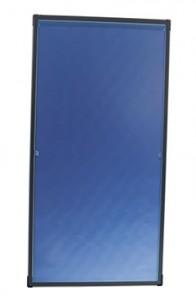 Elco Solaranlage Solarkollektor SOLATRON S 2.5 1