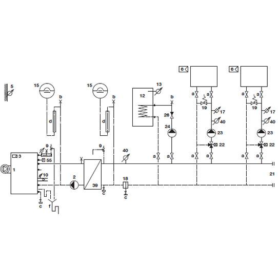 STRATON L Systemvorschlag 4-5-B-C