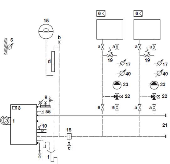 STRATON L Systemvorschlag 4