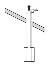 Schema Abgasanlage Raumluftabhängig C33x