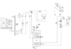 Systemvorschlag Standard AEROTOP G 1-6-7