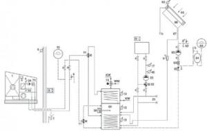 Systemvorschlag Standard AEROTOP G 2-6-7-H