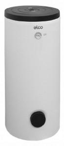 Elco Wärmepumpenspeicher Vistron H